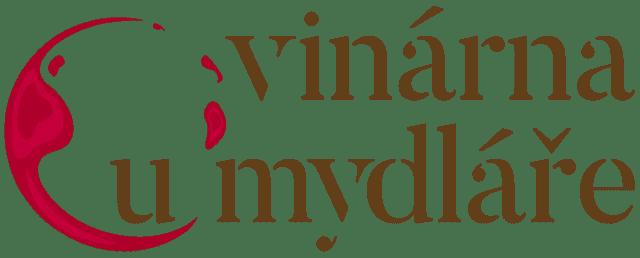 Vinárna u Mydláře